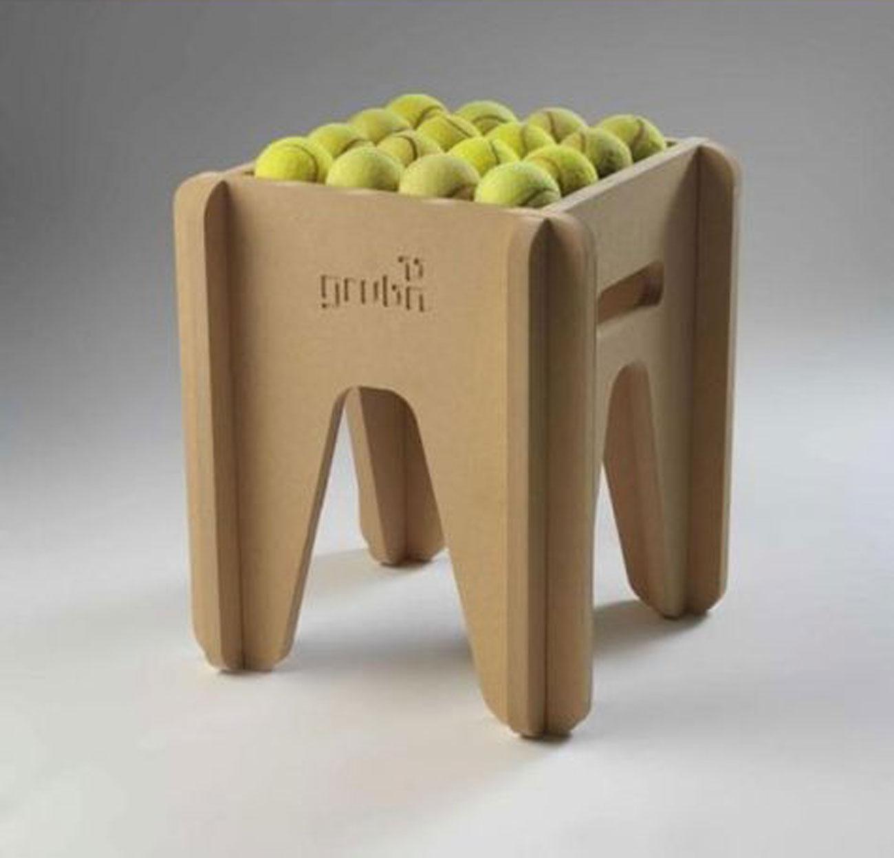 sgabello-tennis