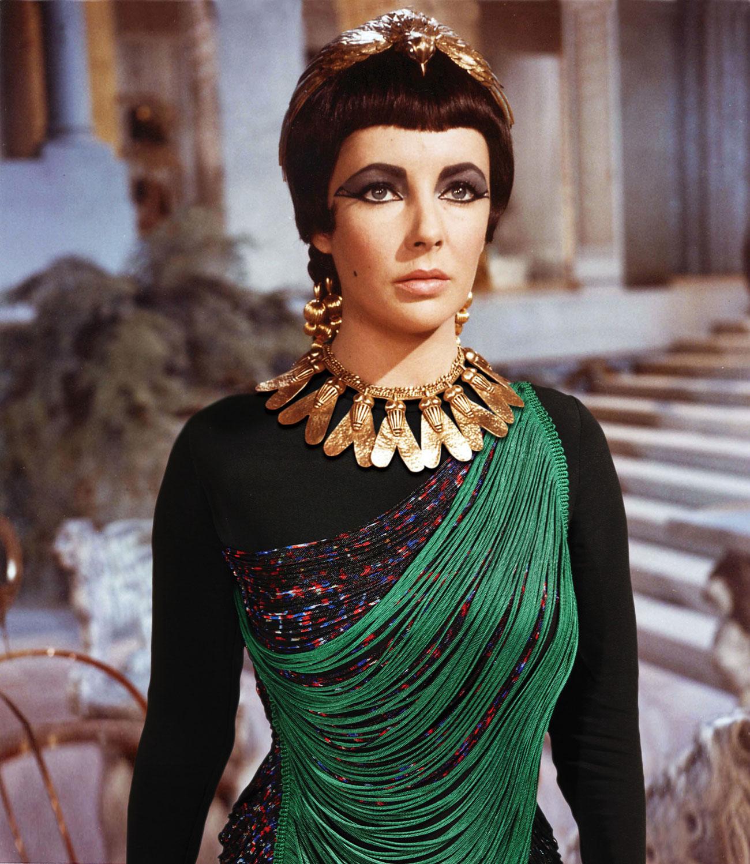 cleopatra bobby doherty