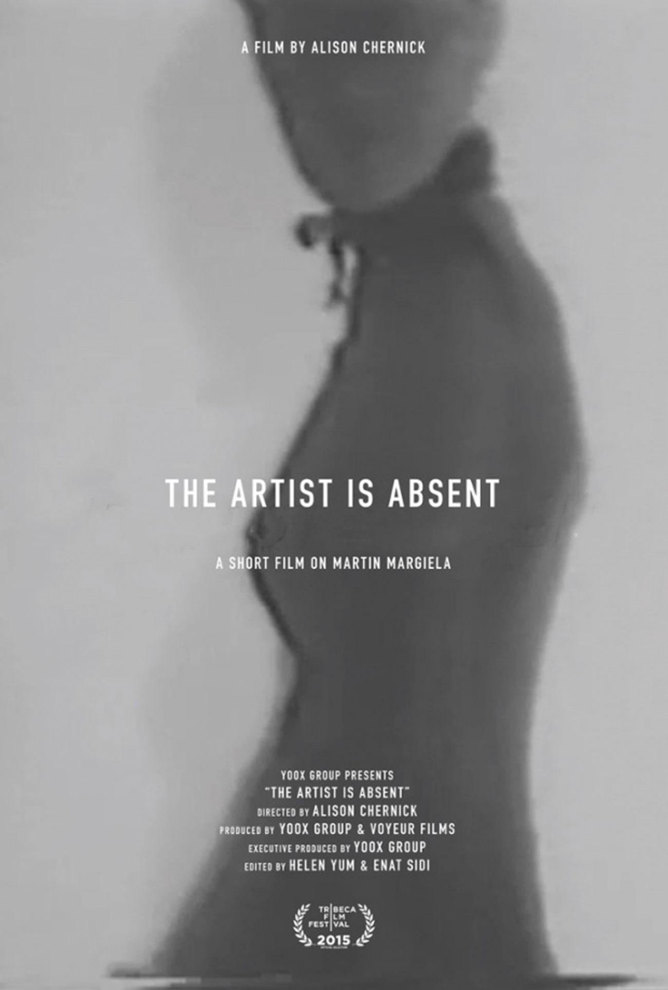 maison-martin-margiela-the-artist-is-absent