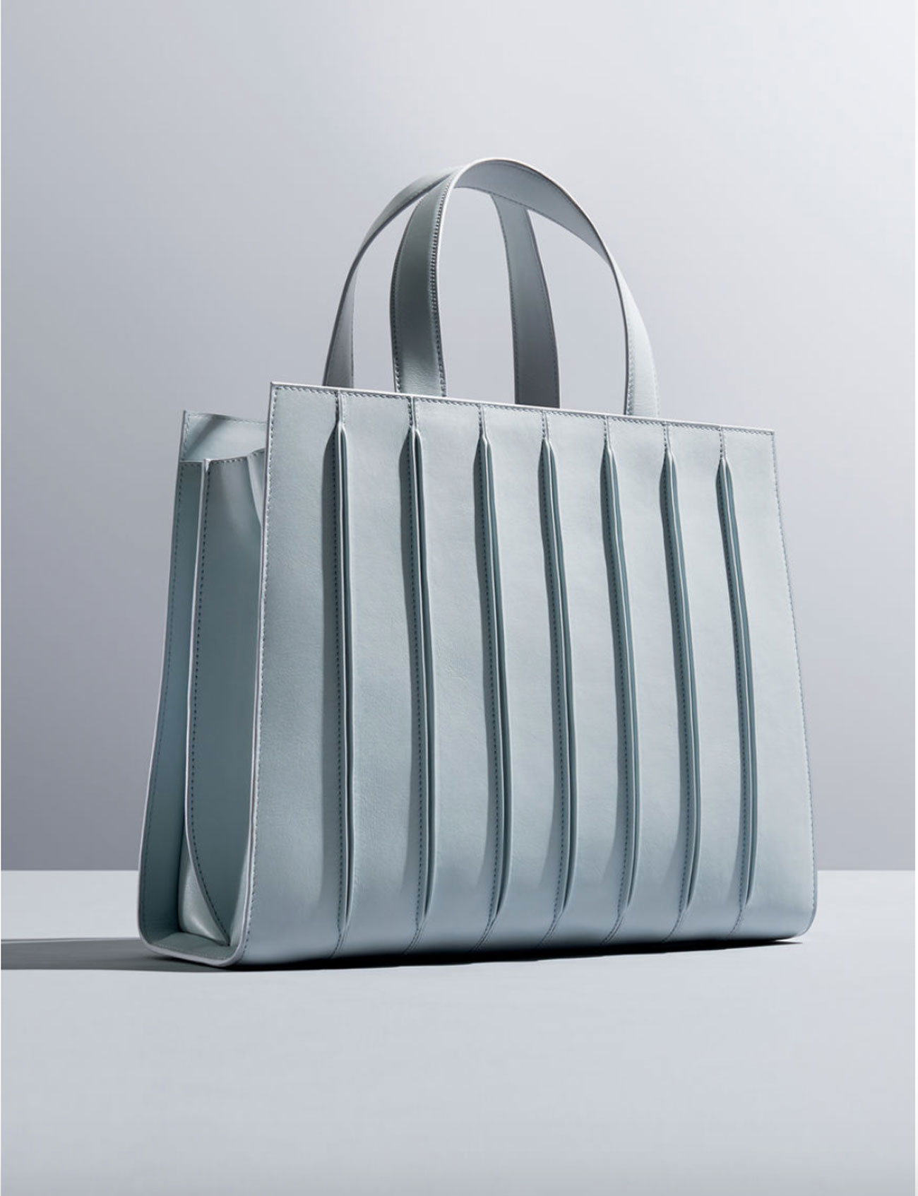 whitney-bag-max-mara-renzo-piano