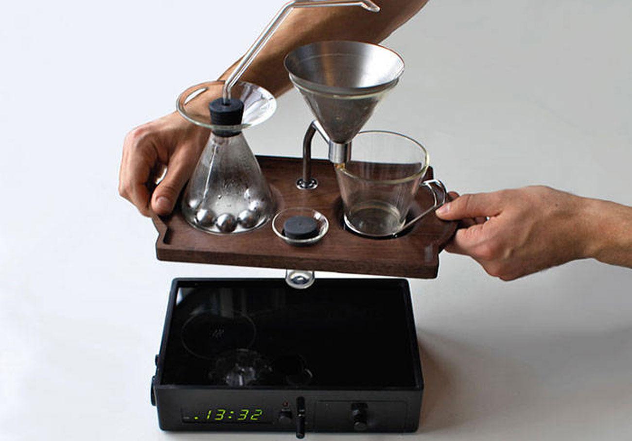coffe-alarm