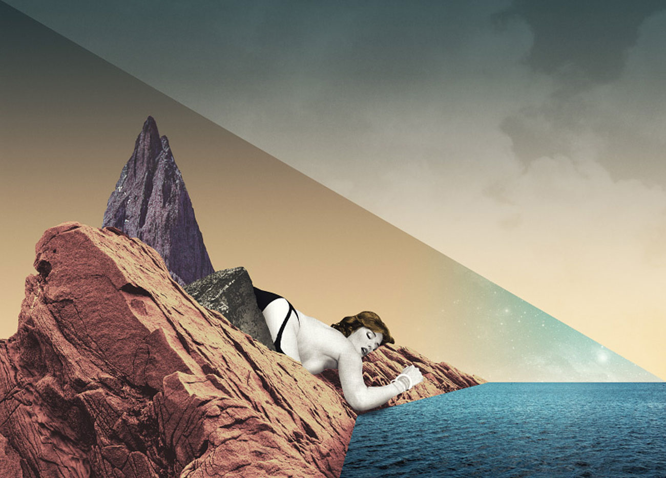 julien pacaud geology