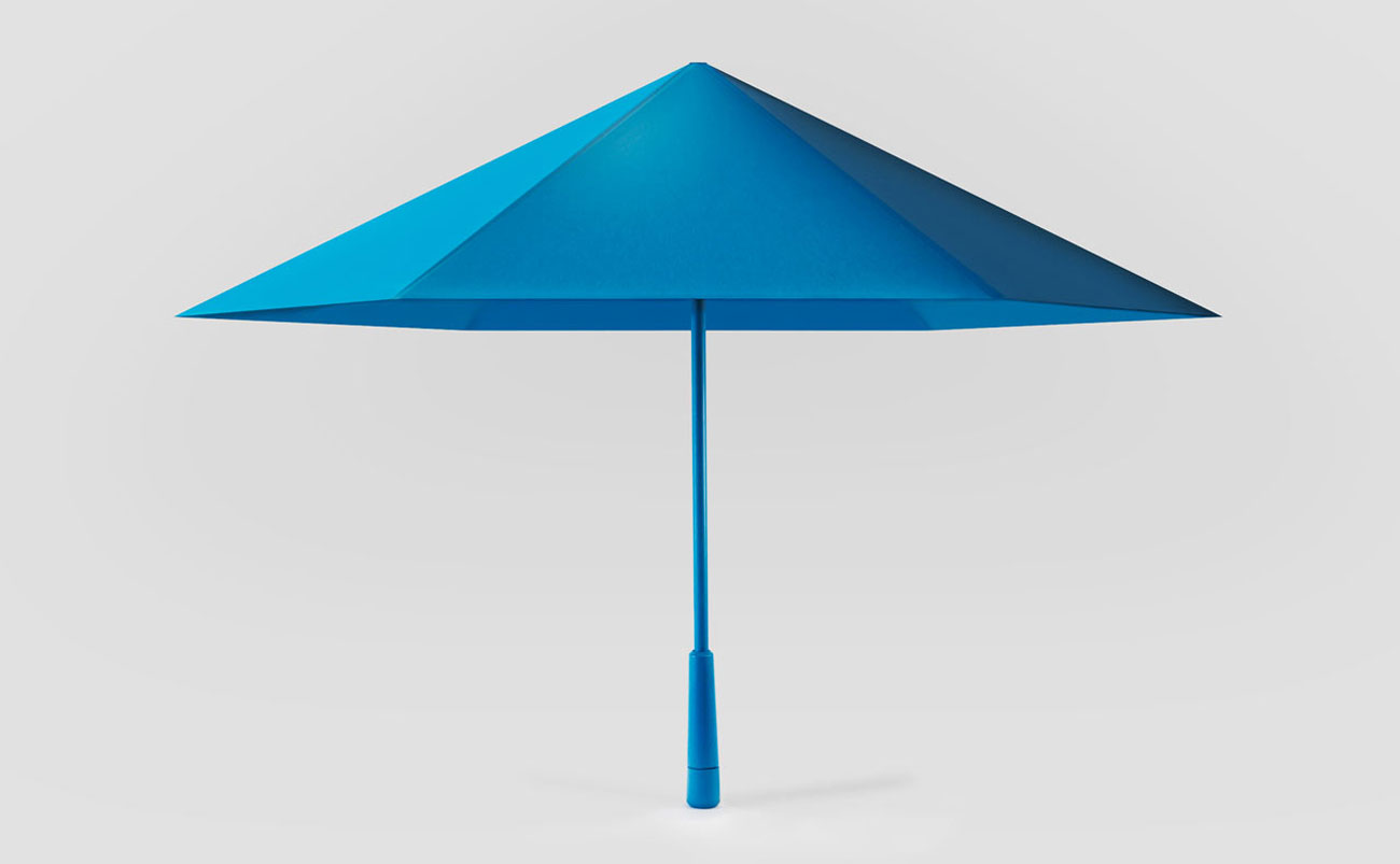 SA Modern Umbrella Nooka-