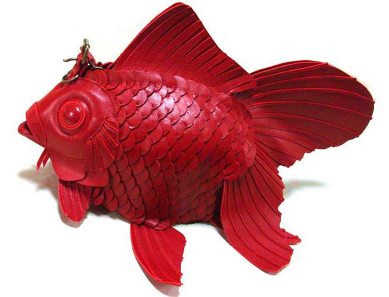 iwakiri red carp