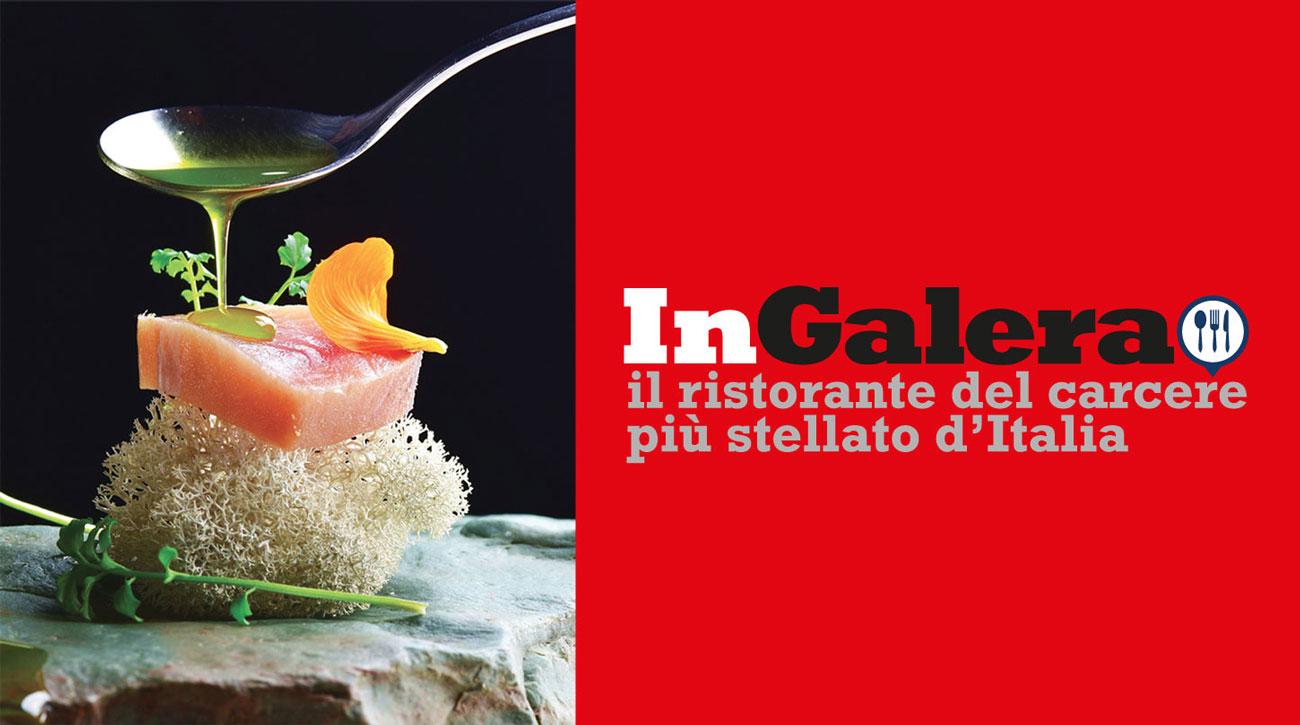 INGALERA ristorante Milano Bollate
