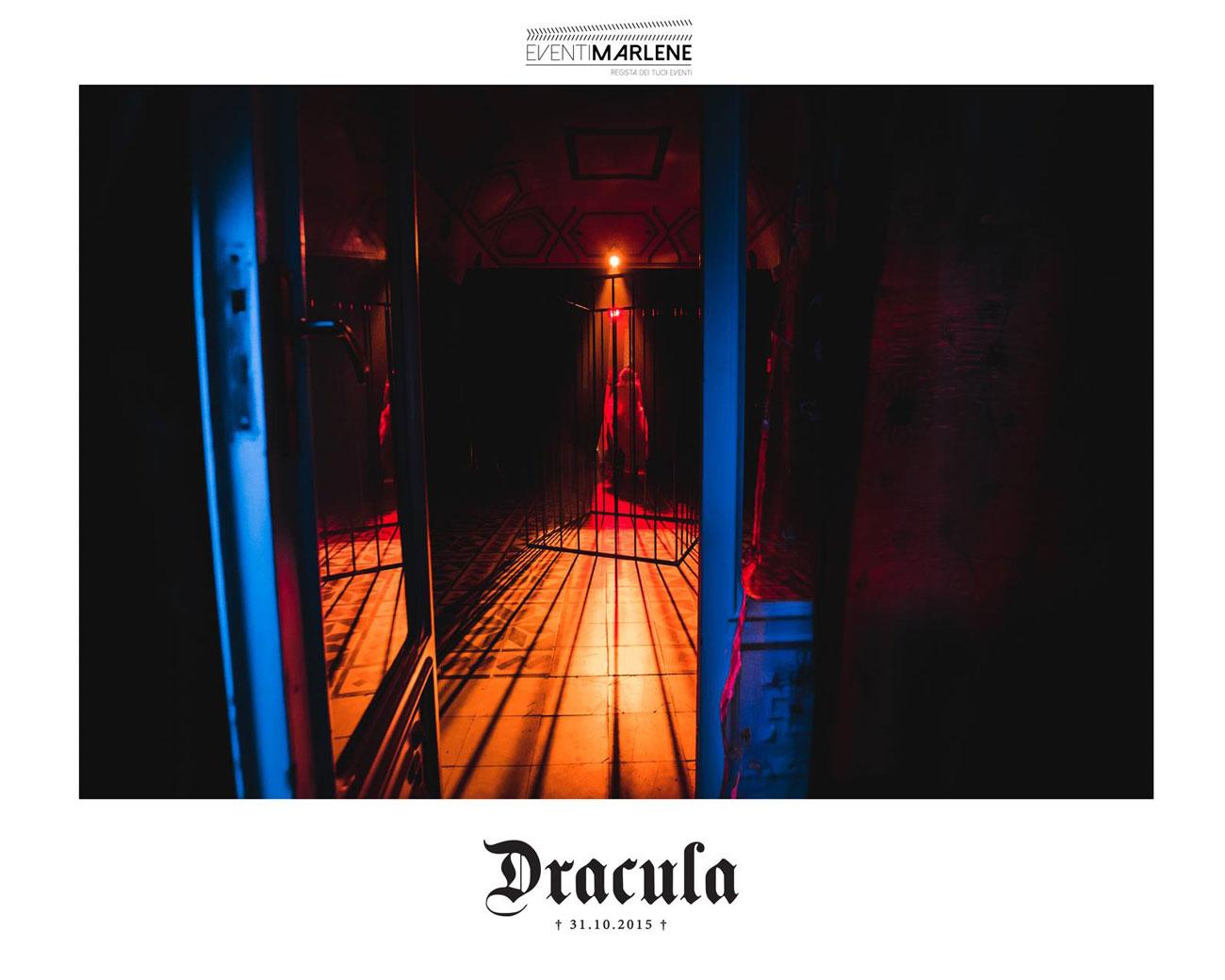 dracula-halloween-cage