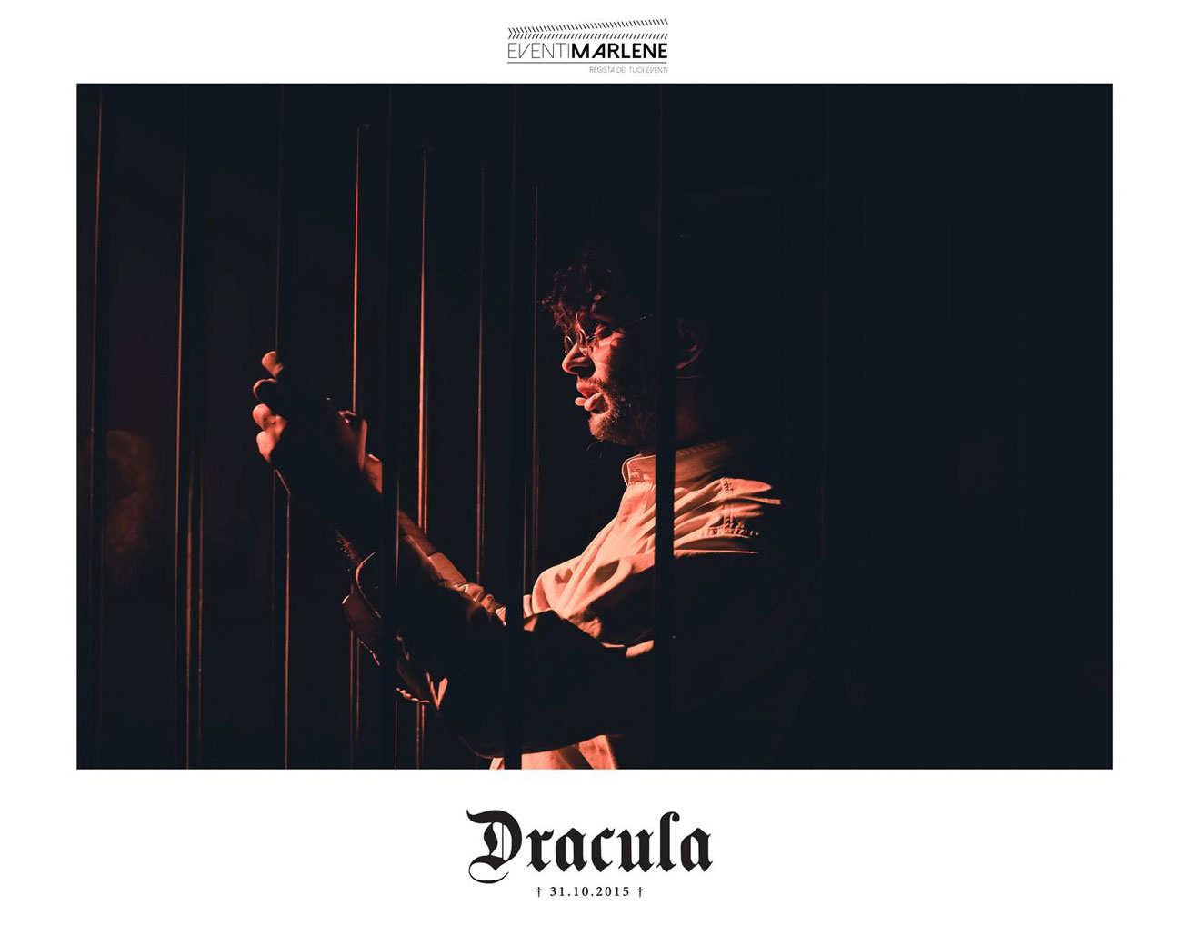 dracula-halloween-cage1
