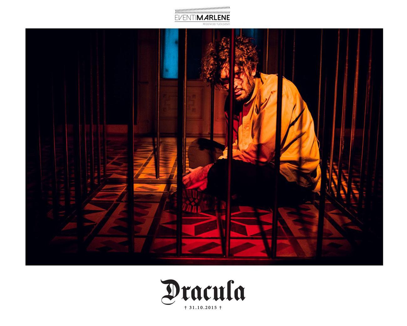 dracula-halloween-cage4