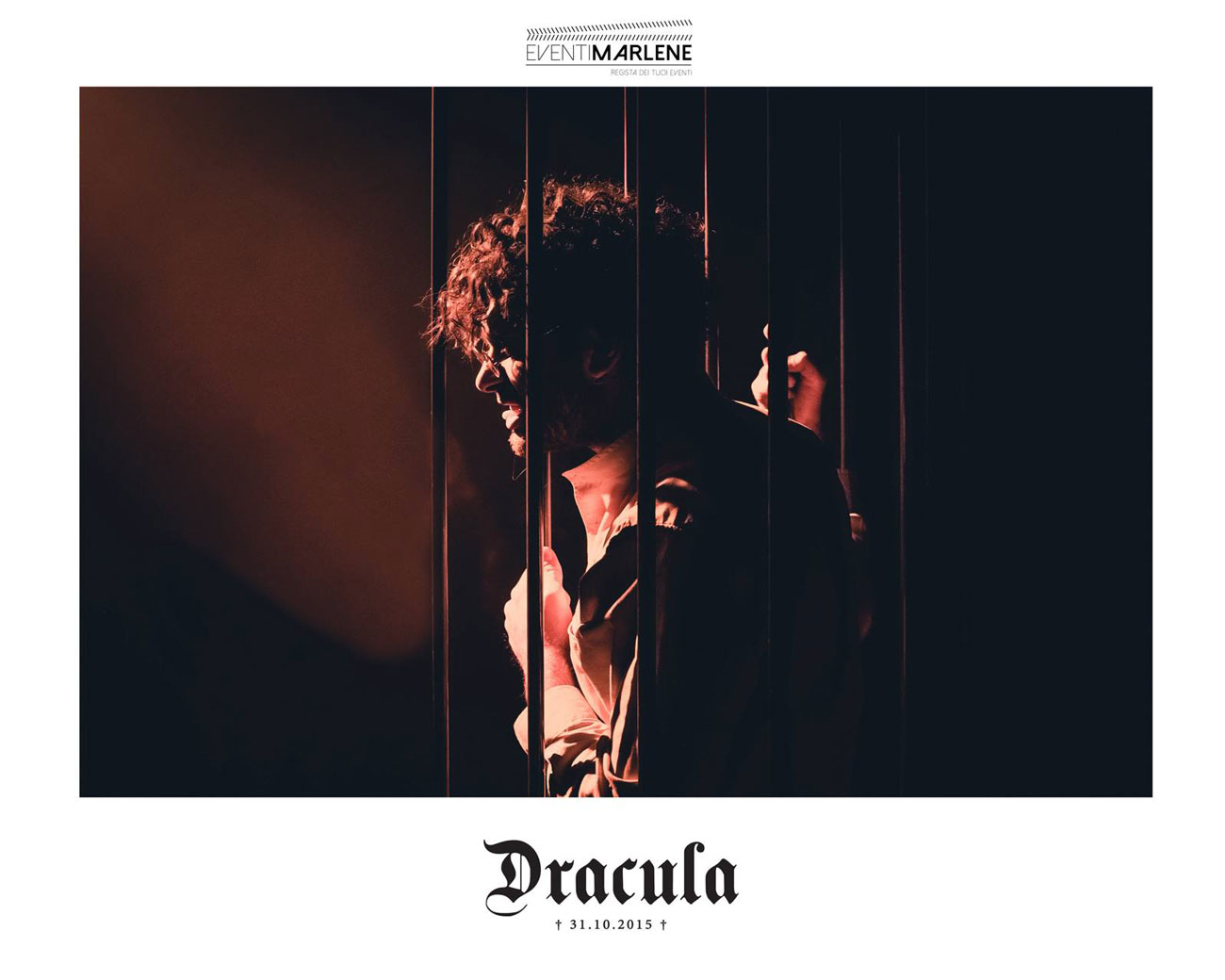 dracula-halloween-cage5