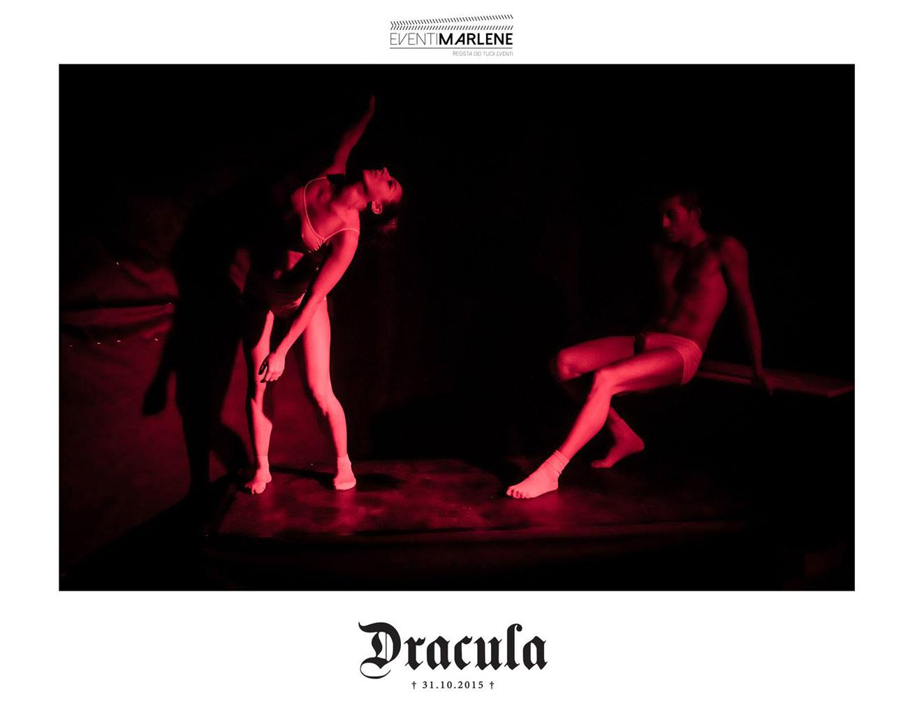 dracula-halloween-dancers