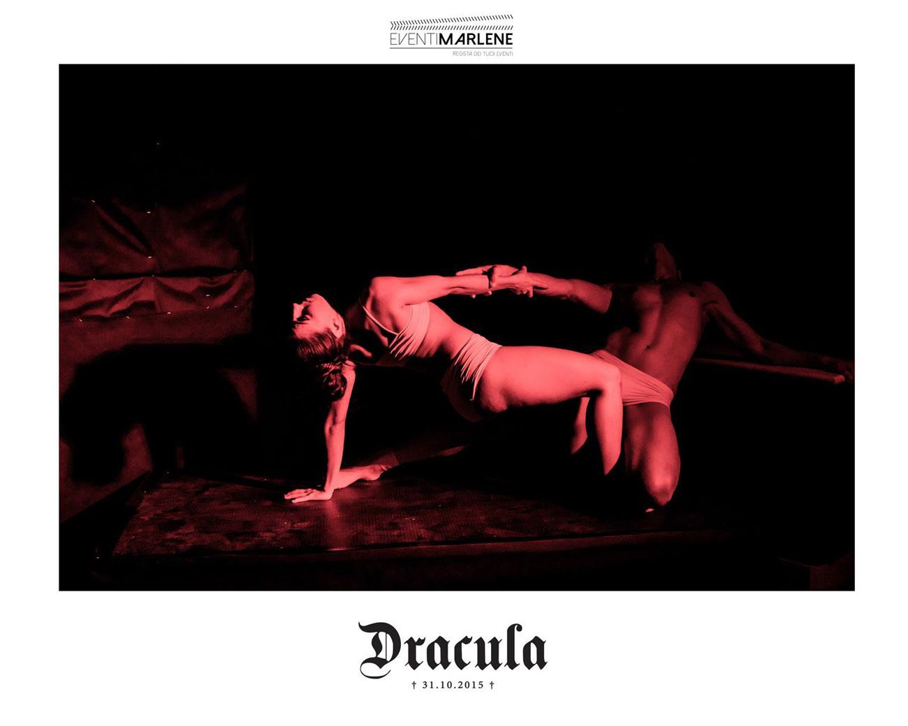dracula-halloween-dancers2