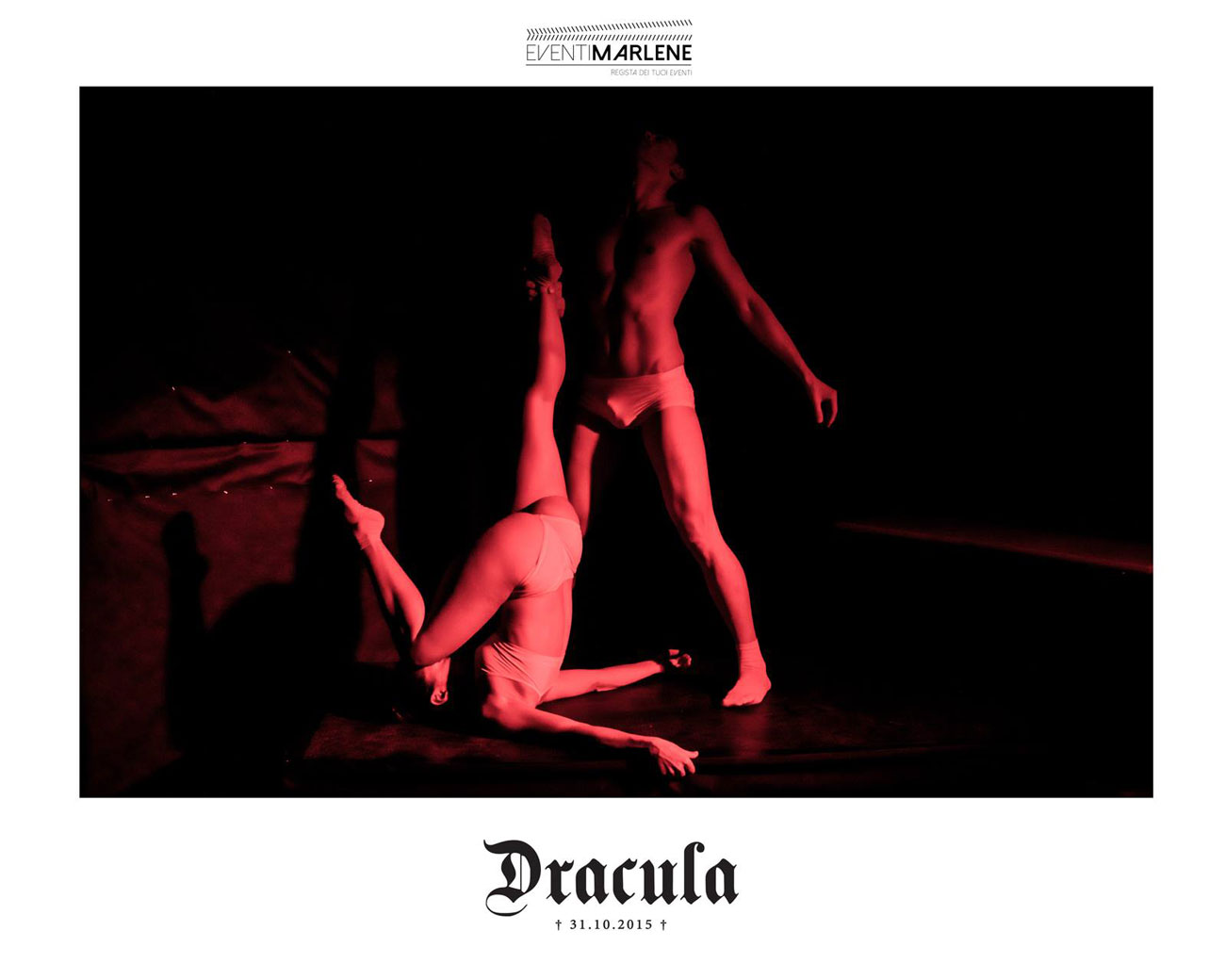 dracula-halloween-dancers3