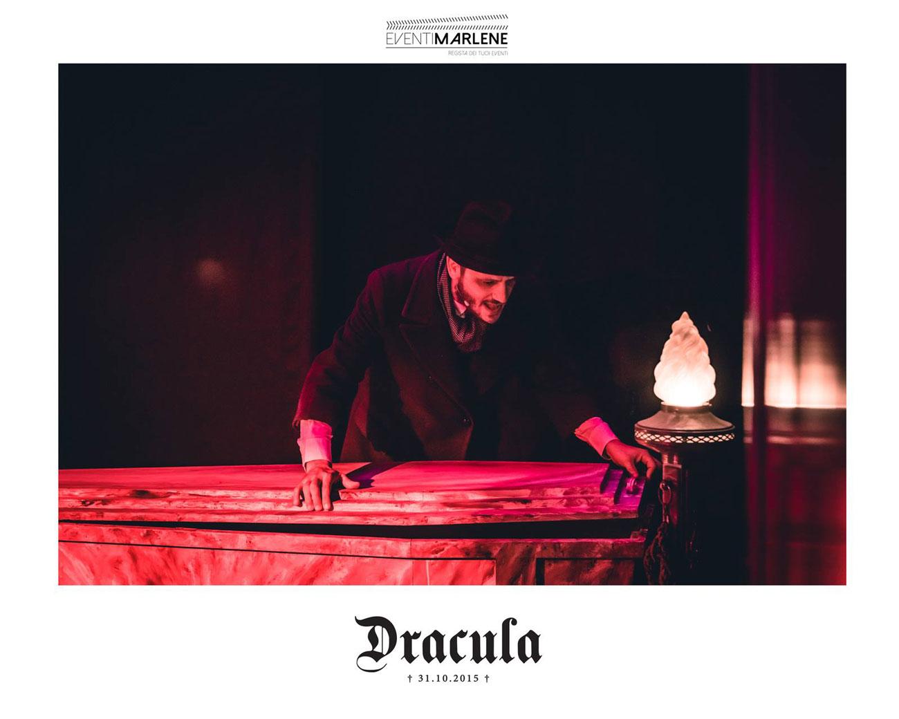 dracula-halloween-exorcism1