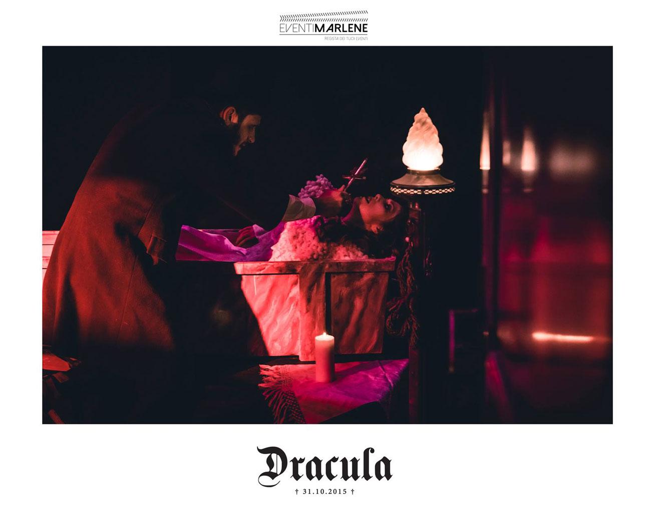 dracula-halloween-exorcism3