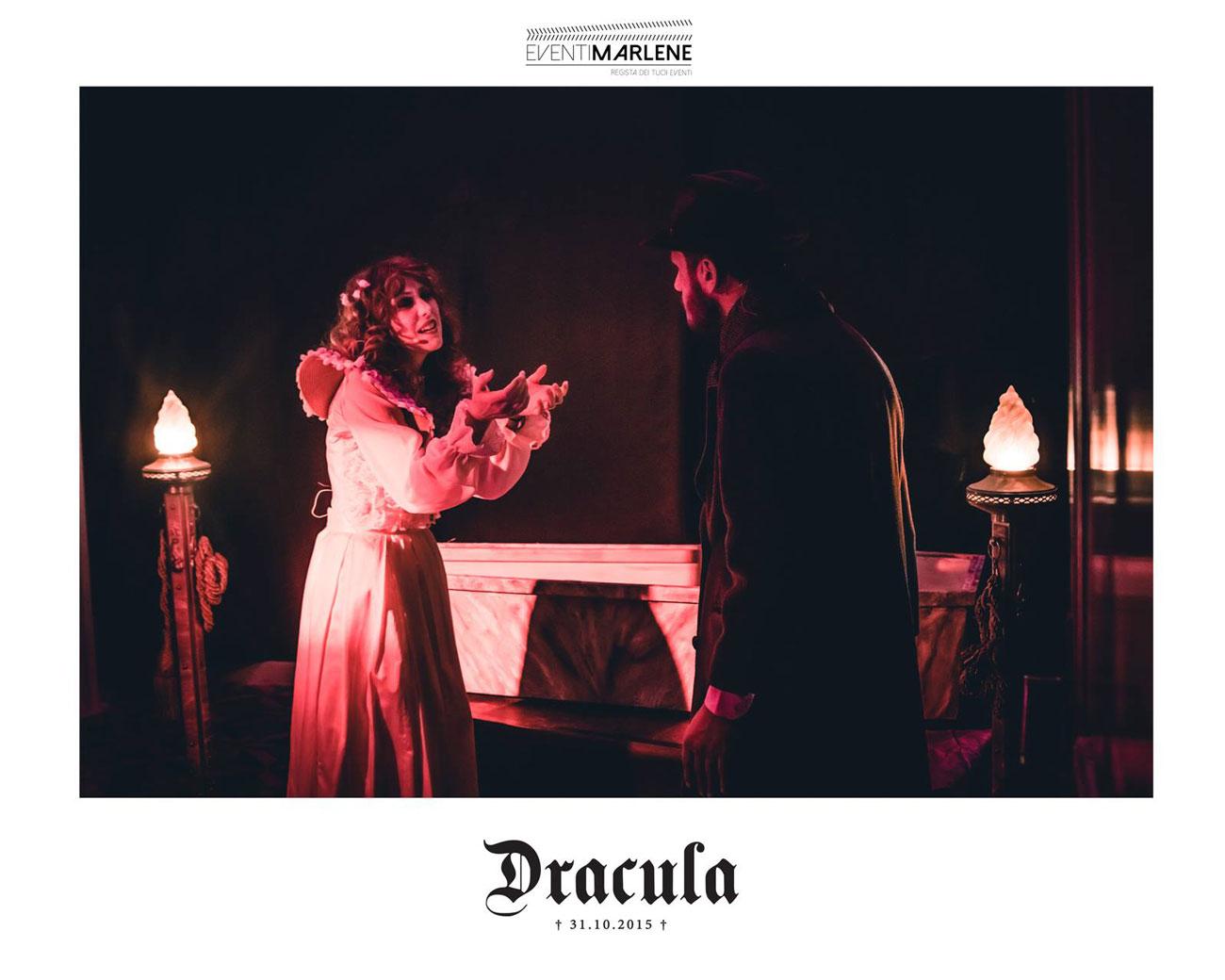 dracula-halloween-exorcism4