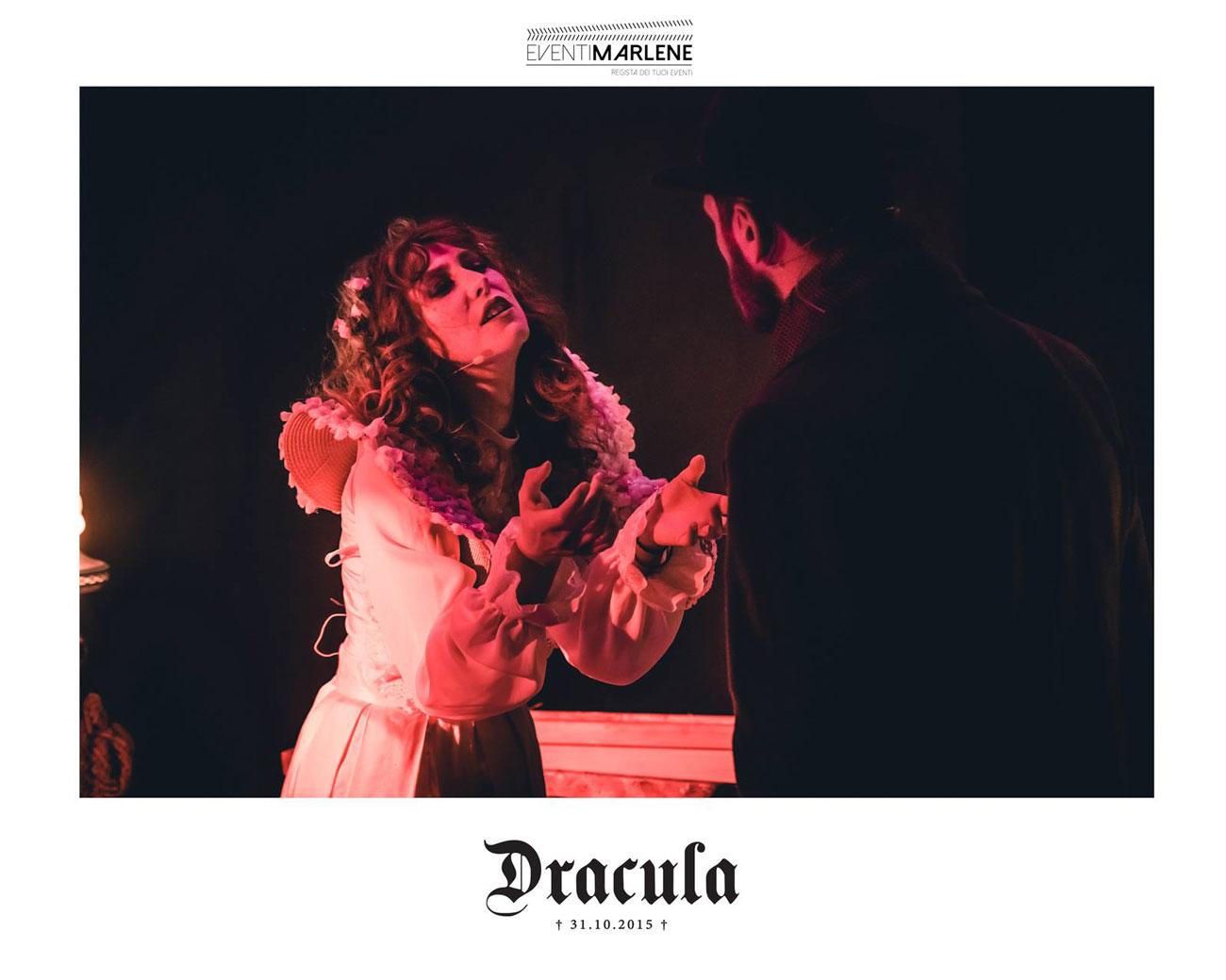 dracula-halloween-exorcism5