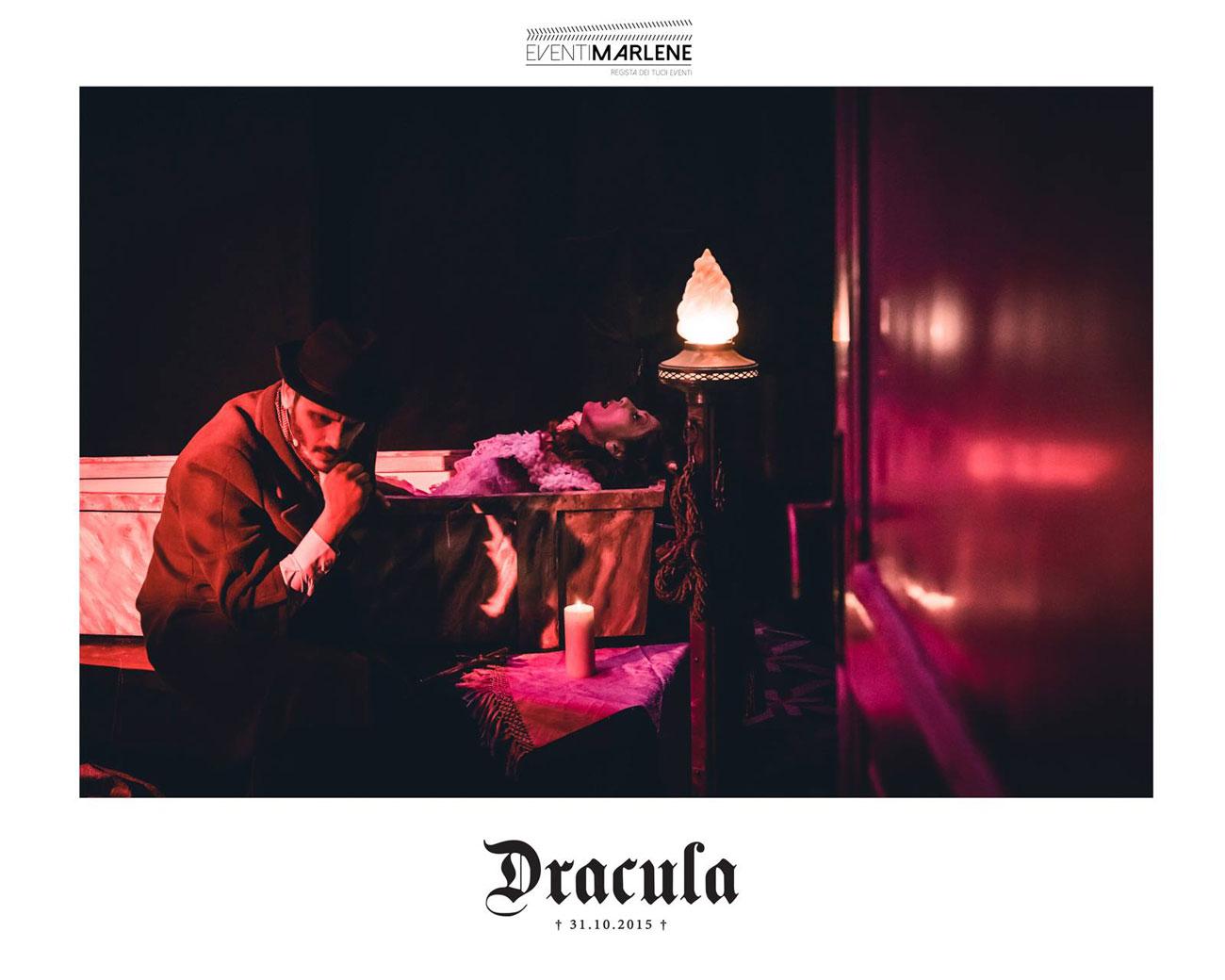 dracula-halloween-exorcism6