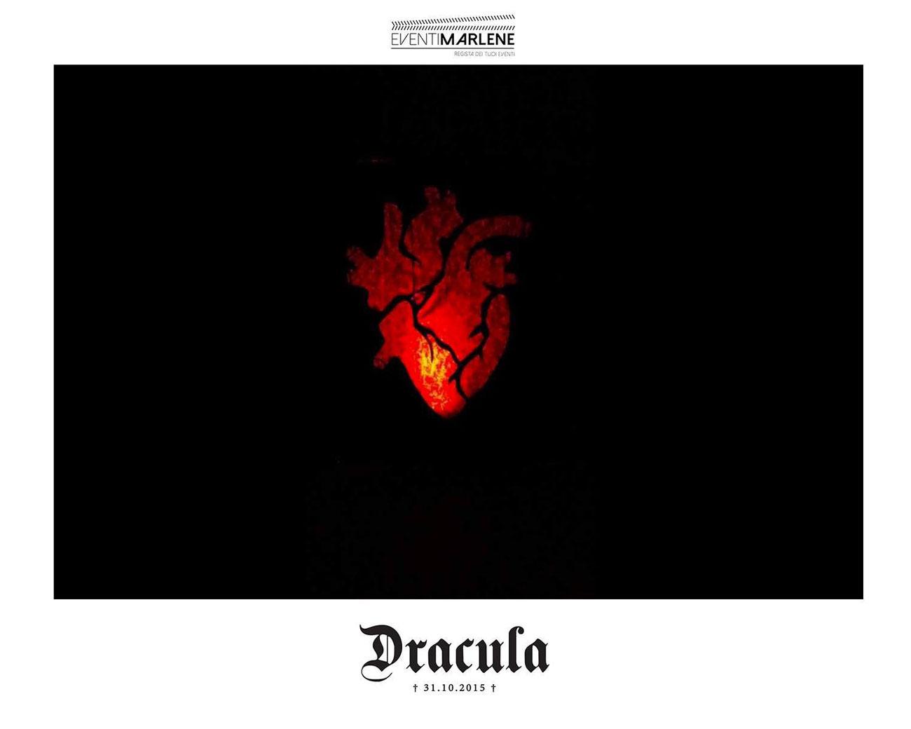 dracula-halloween-heart
