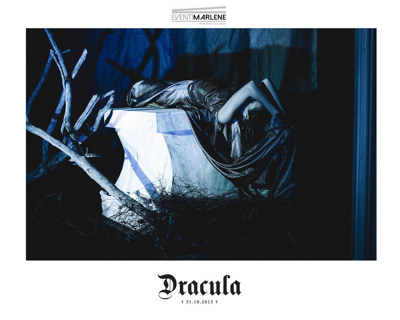 dracula-halloween-lucy