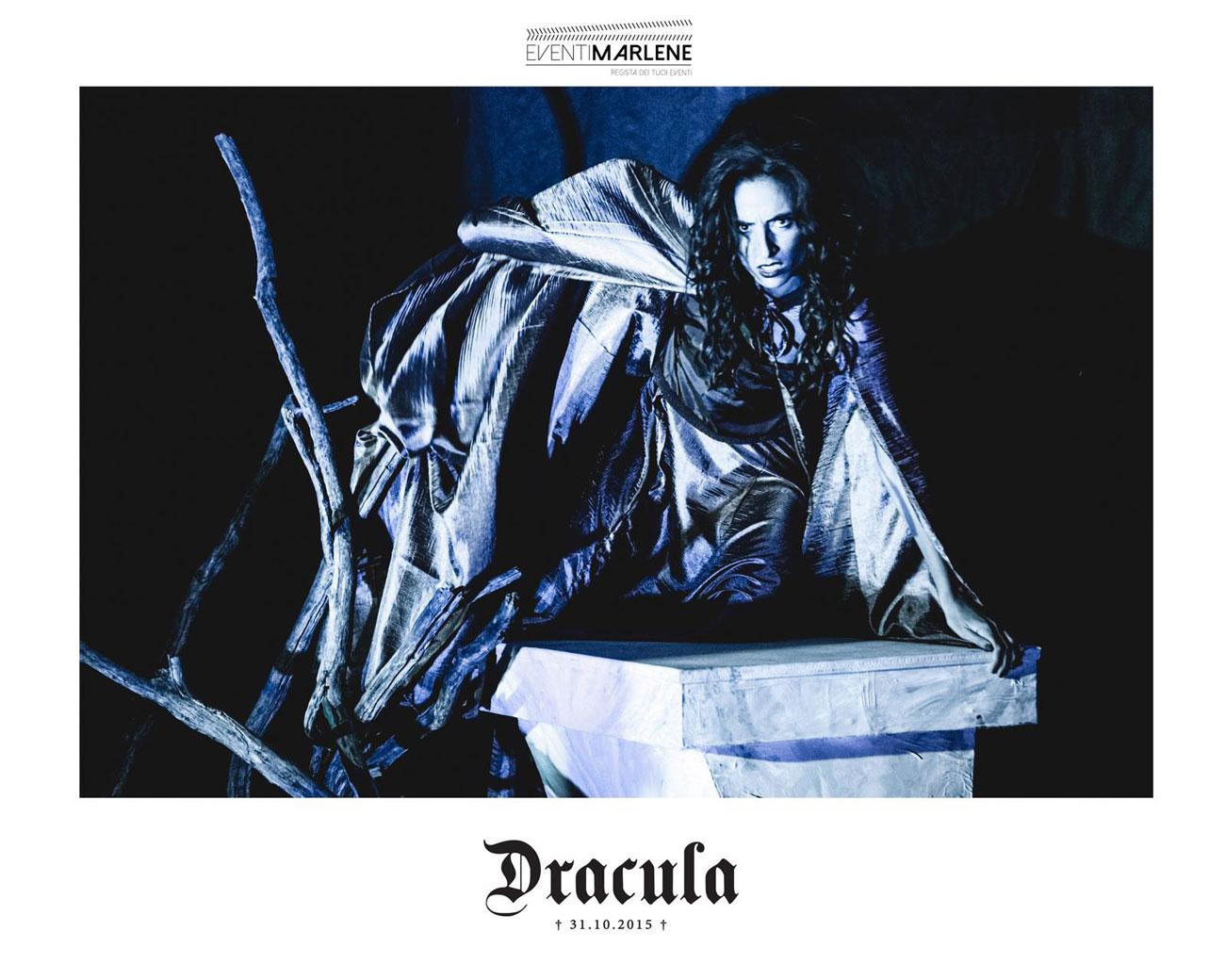 dracula-halloween-lucy2