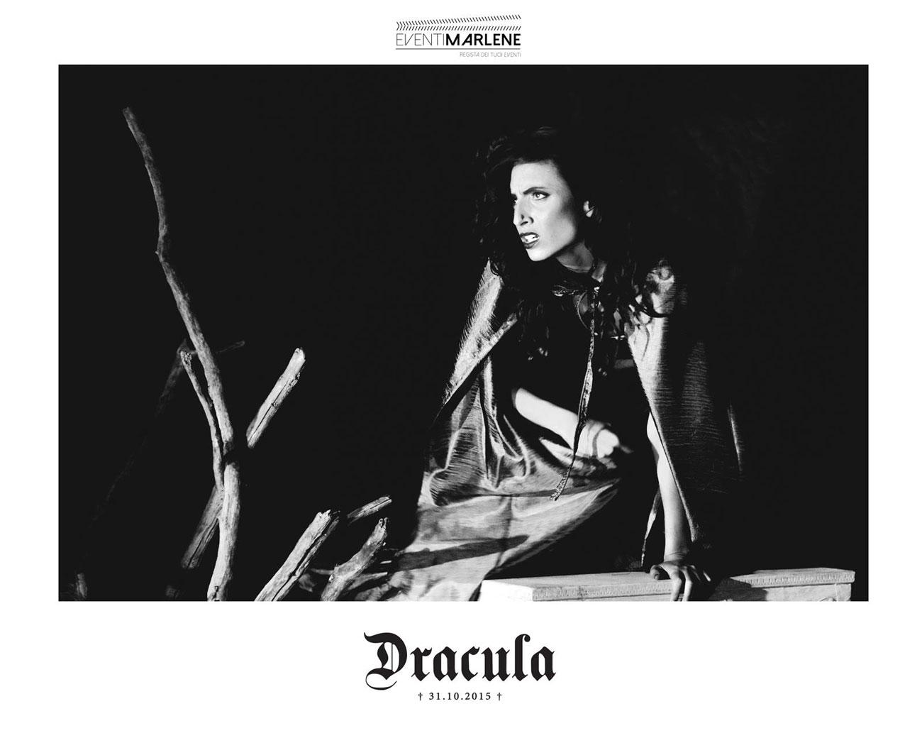 dracula-halloween-lucy3