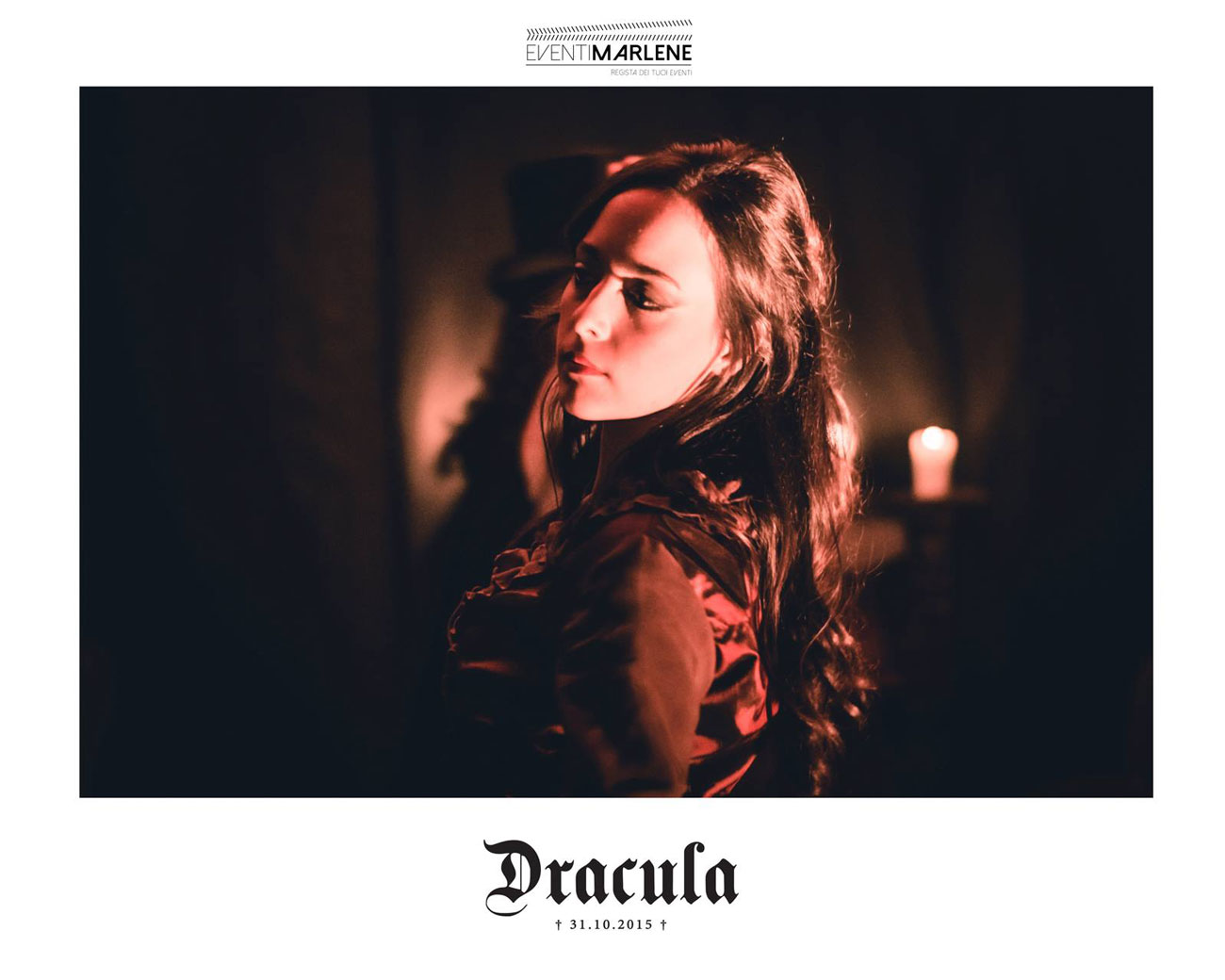 dracula-halloween-mina
