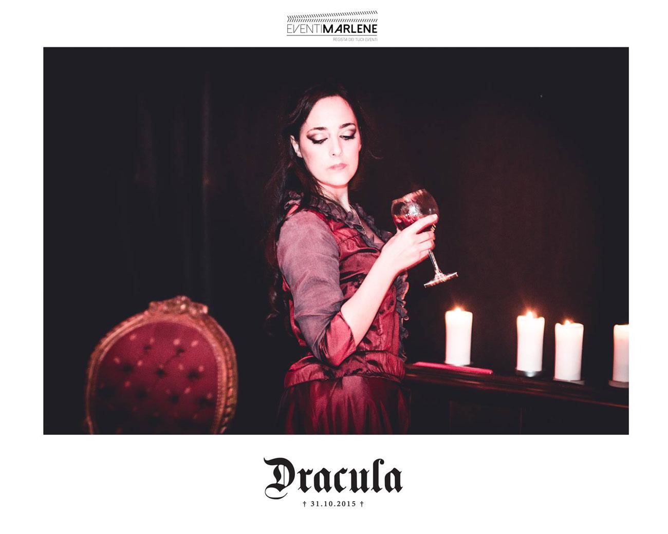 dracula-halloween-mina1