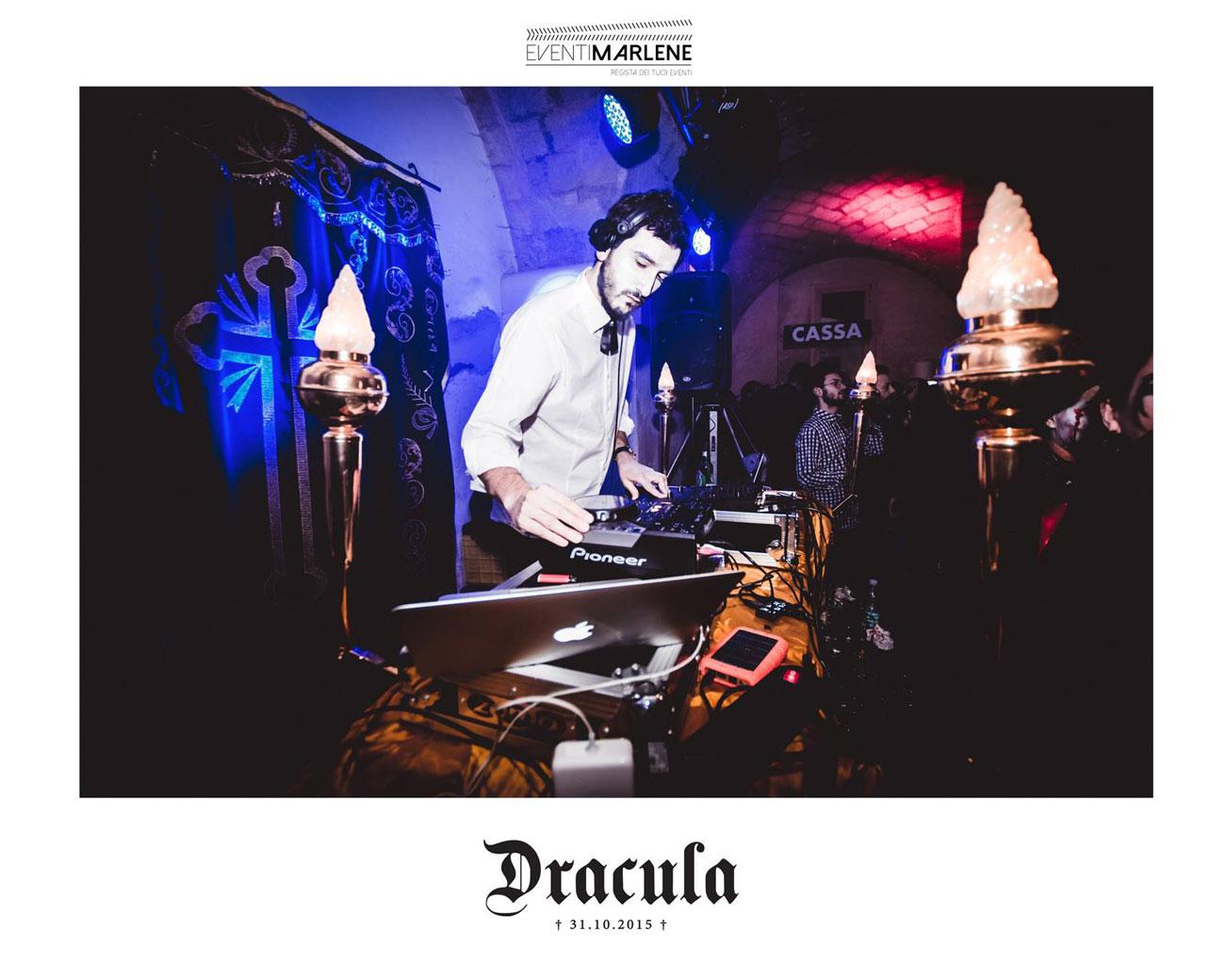 dracula-halloween-renatoindrio