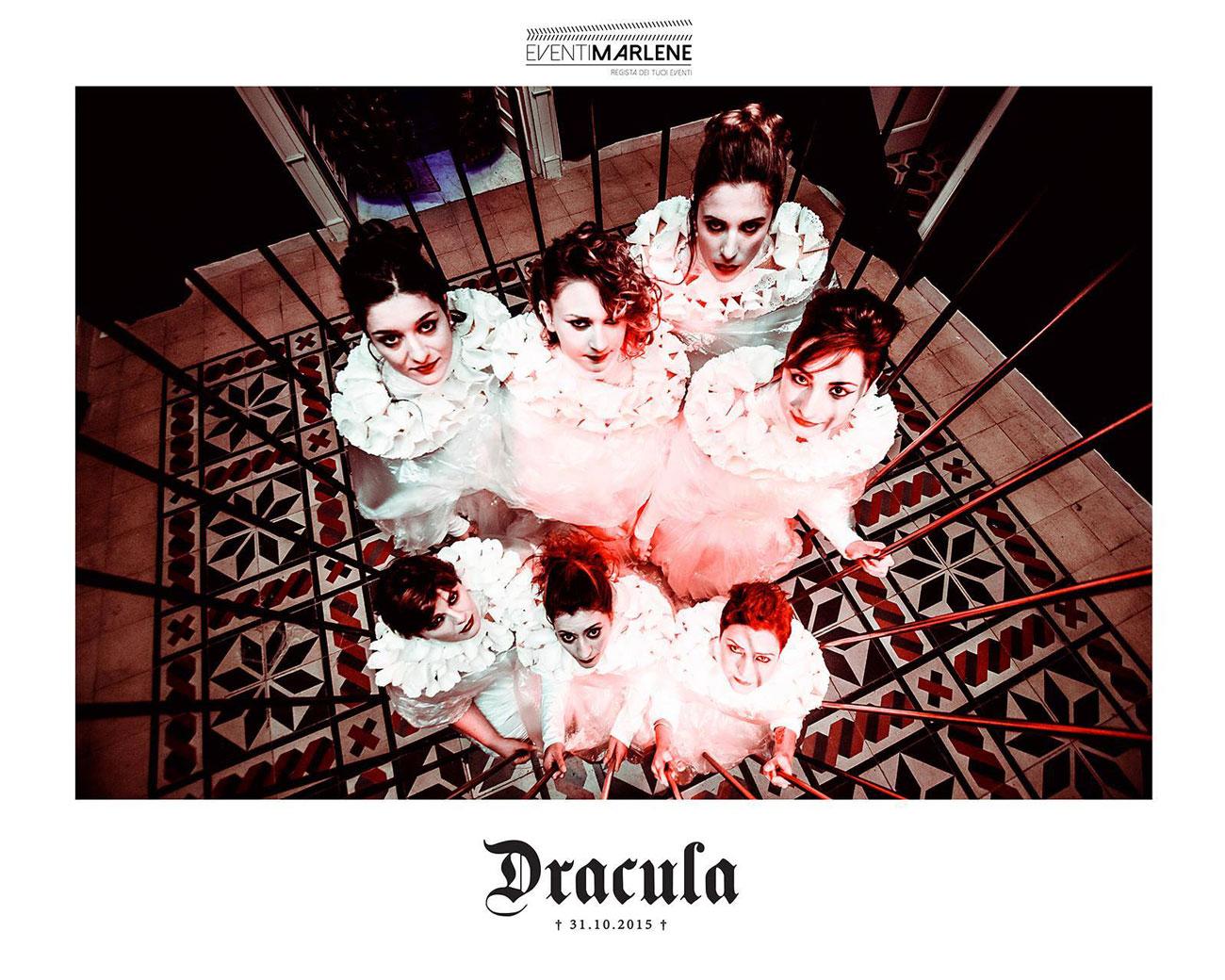 dracula-halloween-staff