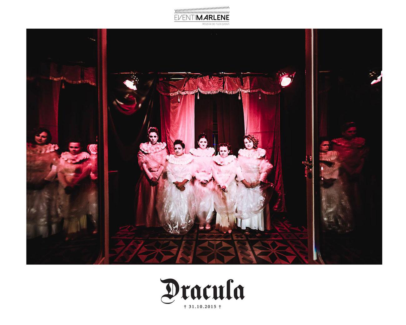 dracula-halloween-staff2