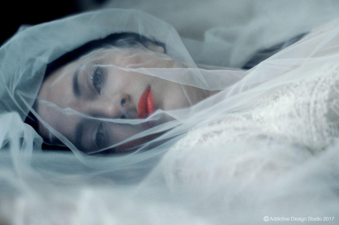metafisica-di-un-sogno-d'amore-1