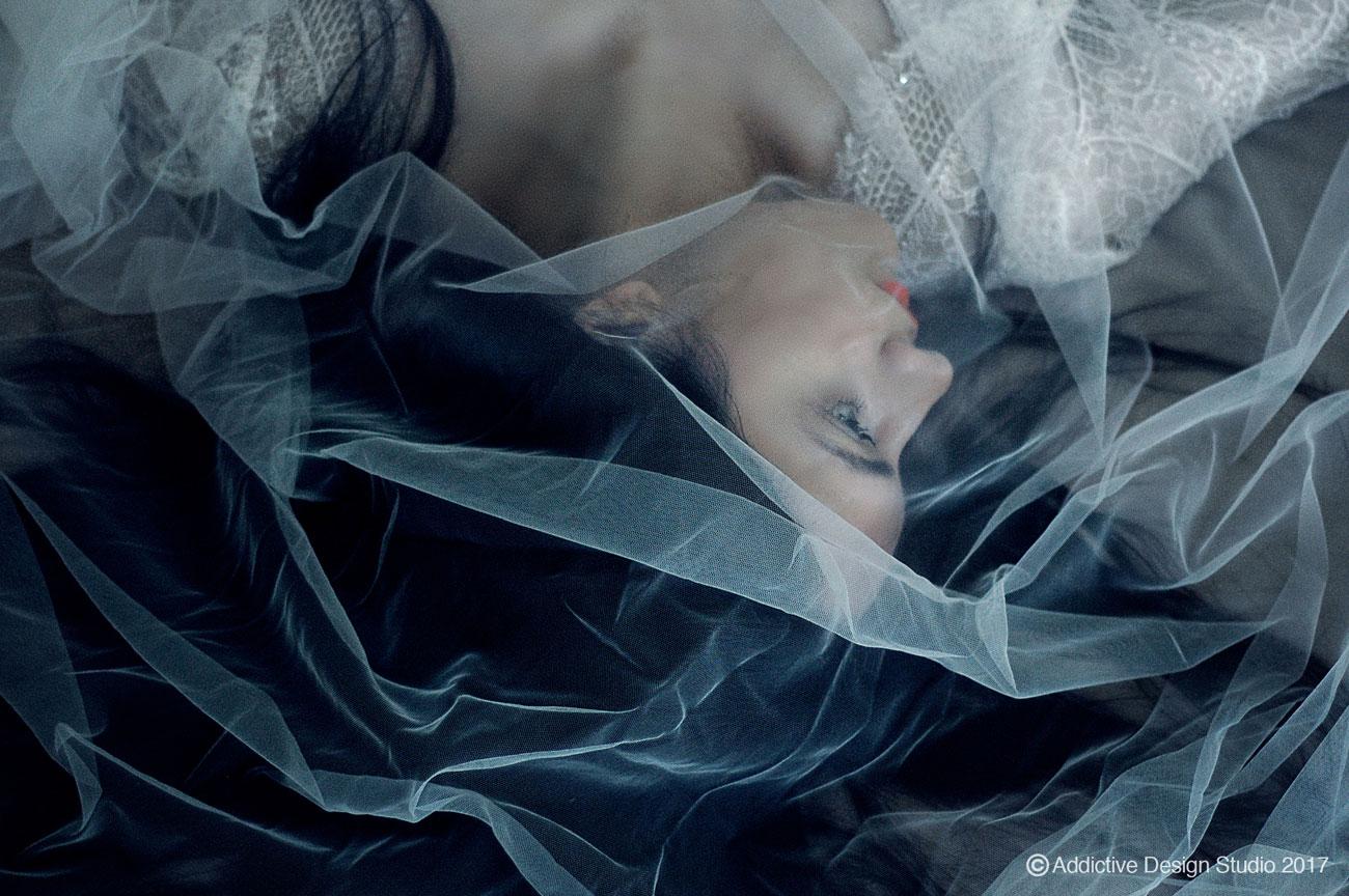 metafisica-di-un-sogno-d'amore-2