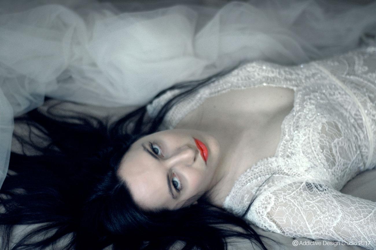 metafisica-di-un-sogno-d'amore-8