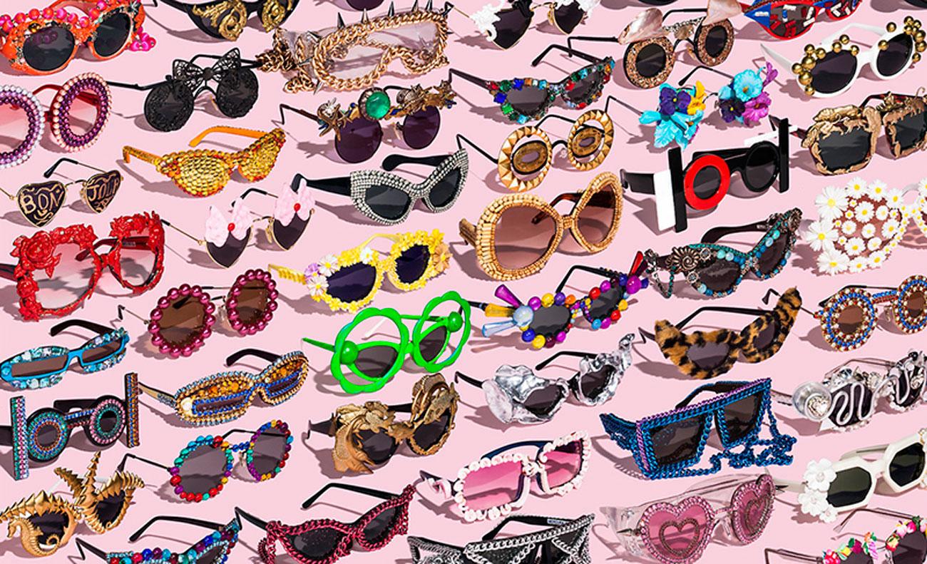 sunglasses bobby doherty