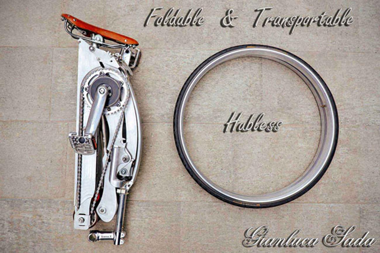 foldable-sada-bikes-closed