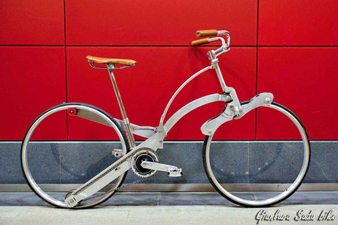 foldable-sada-bikes