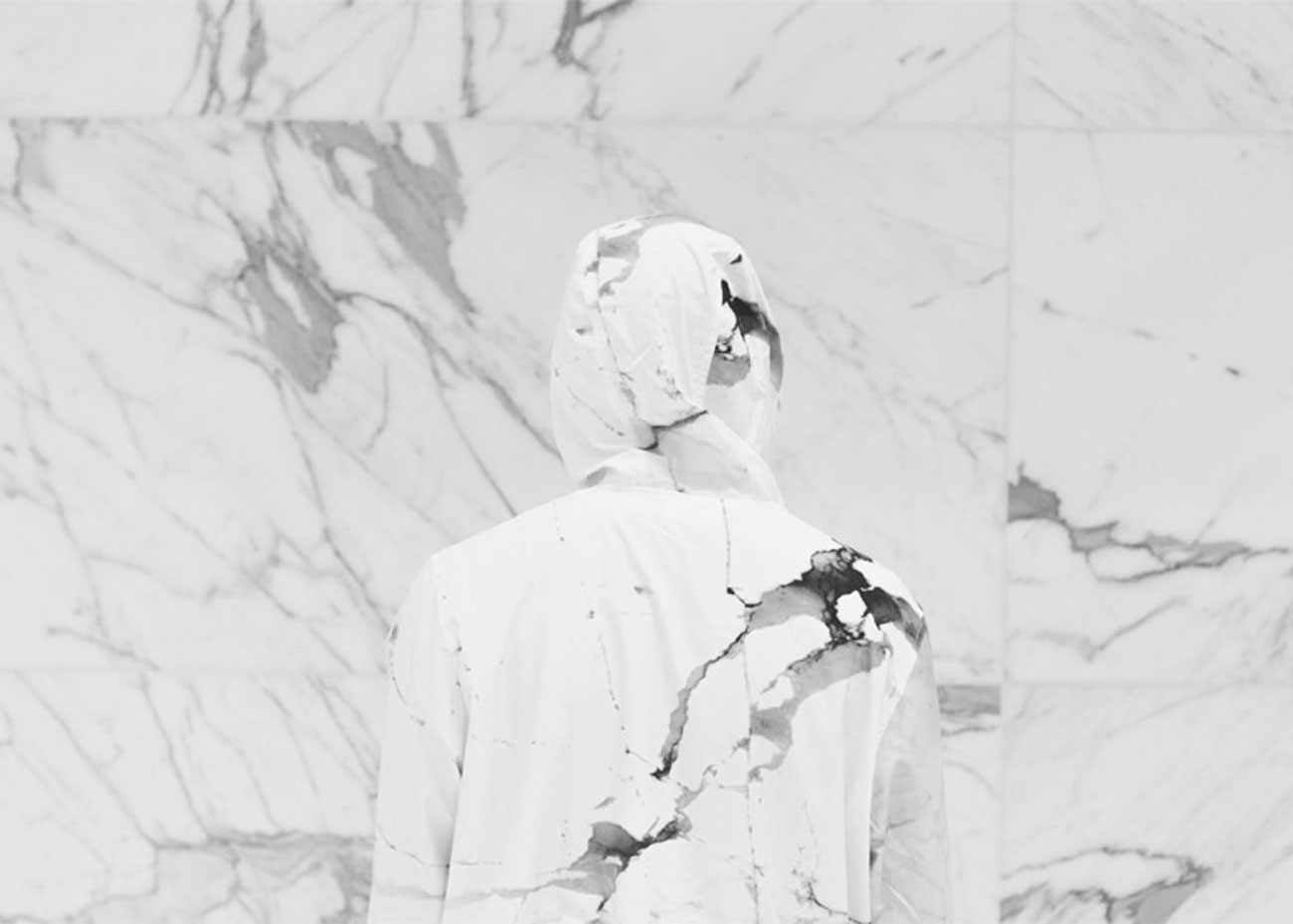 snarkitecture-marble