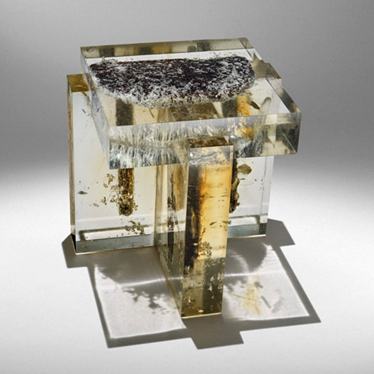 Nucleo-with-Ammann-Gallery-for-Collective-Design-Studio-Souvenir-of-the-Last-Century-Stool