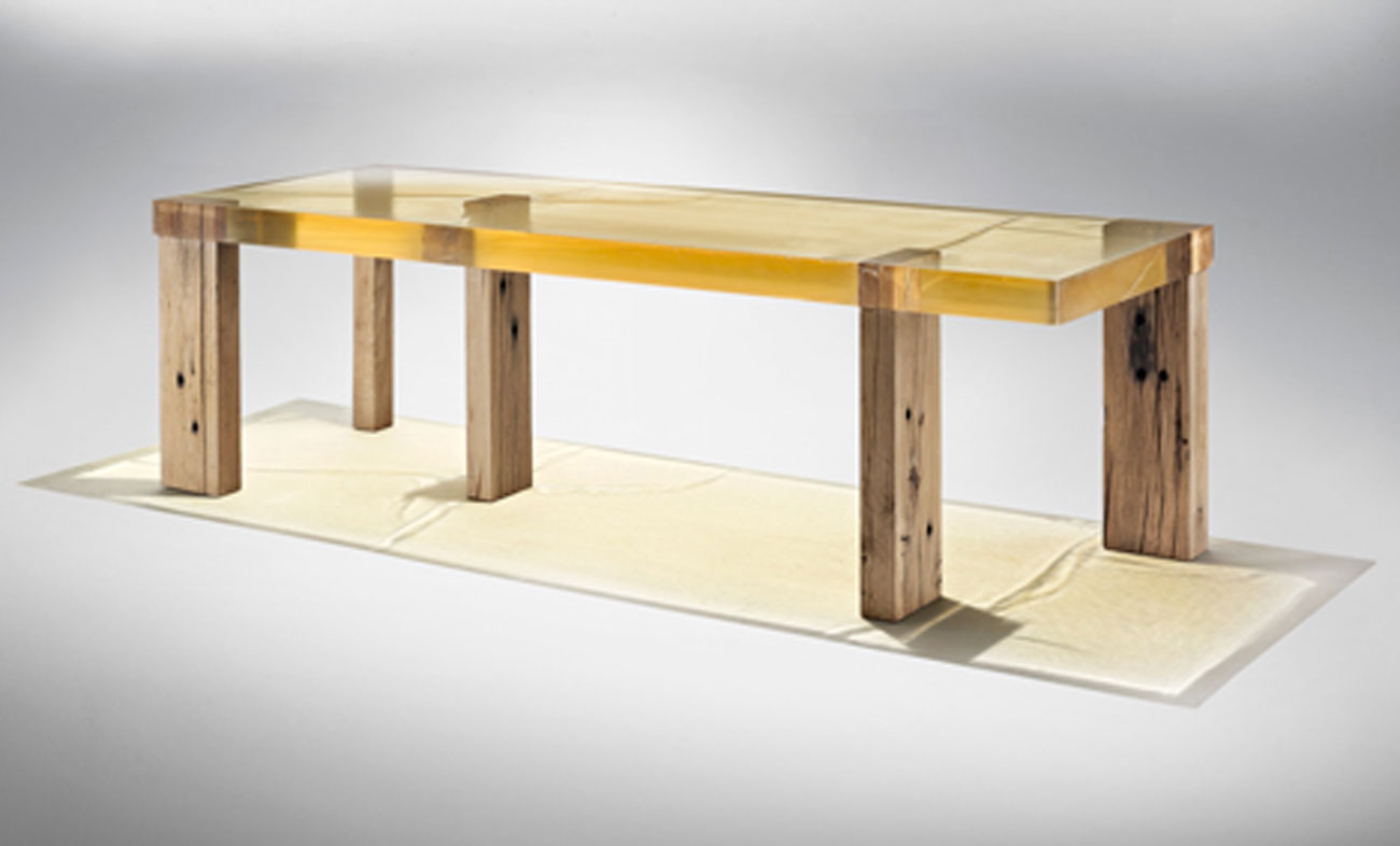 Nucleo-with-Ammann-Gallery-for-Collective-Design
