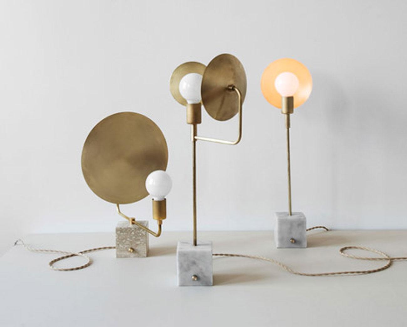 Workstead-lighting-orbit-serie