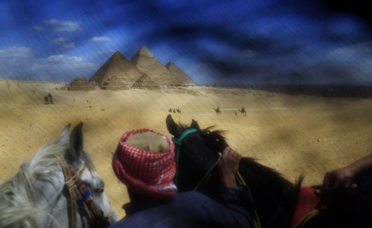 hassan-ammar-burka-egypt