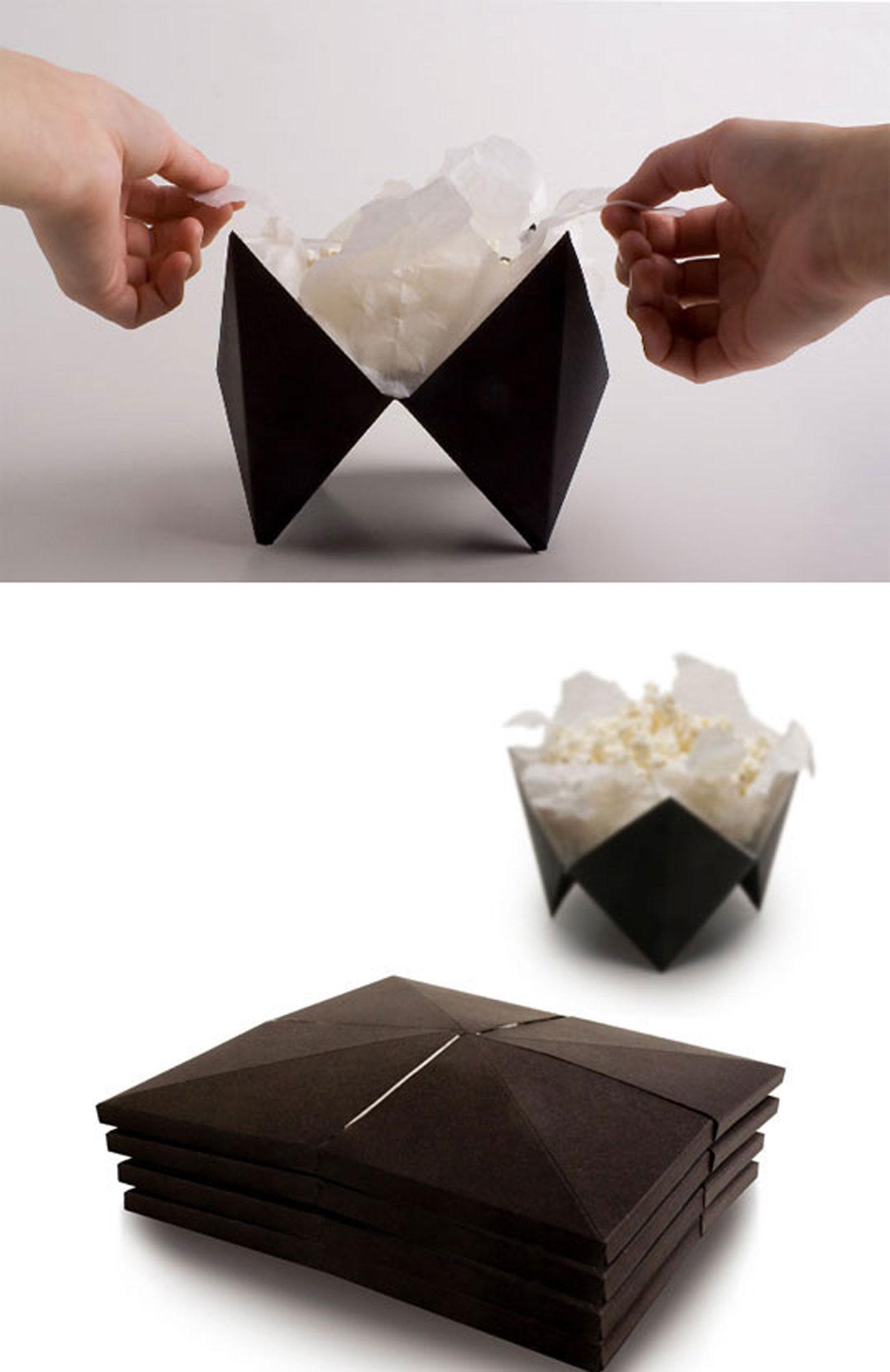origami-microwave-popcorn-packlab