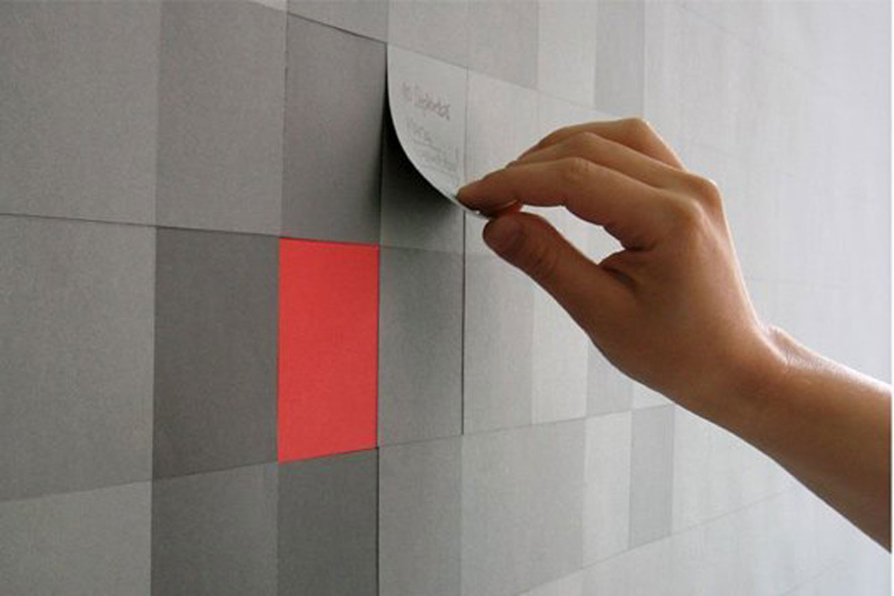 post-it-wall-detail
