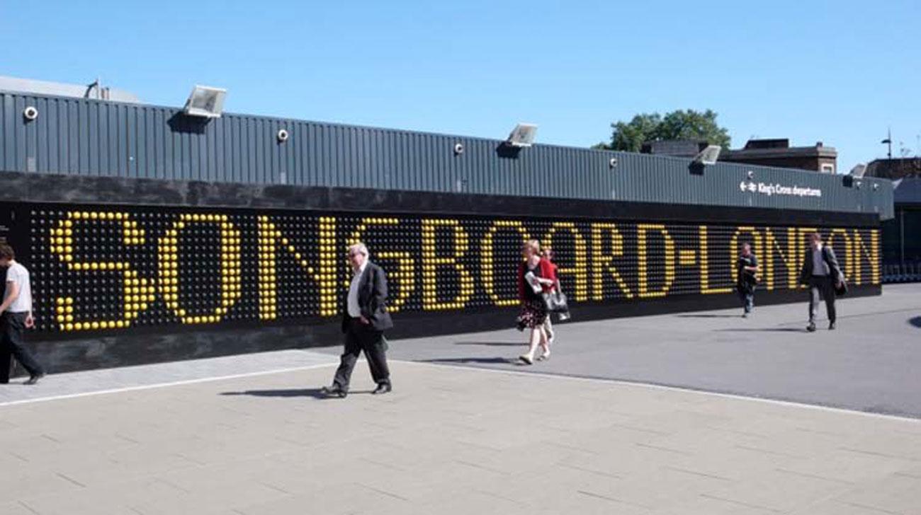 song-board_csm_london
