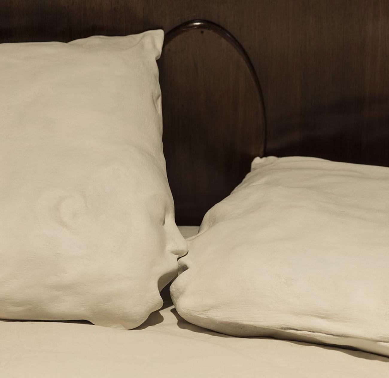 fiona roberts passion pillows