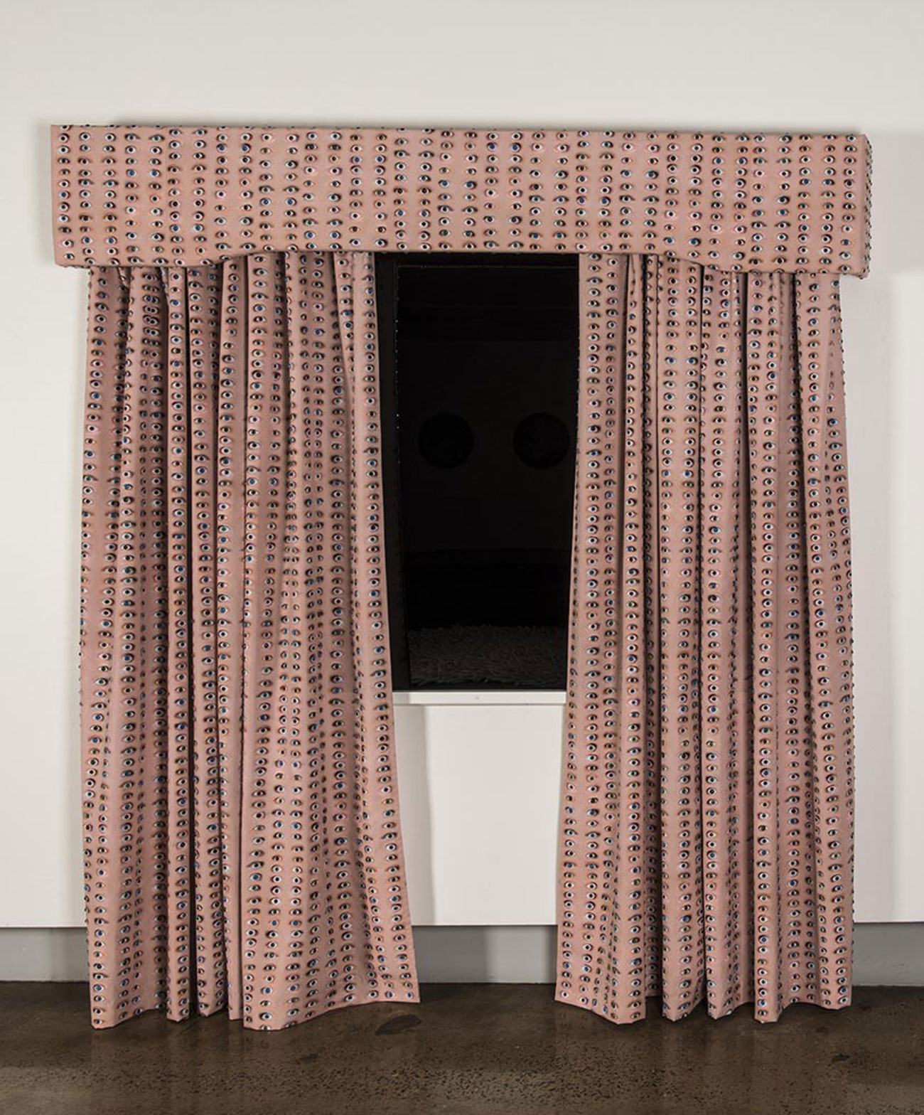fiona roberts the dark window