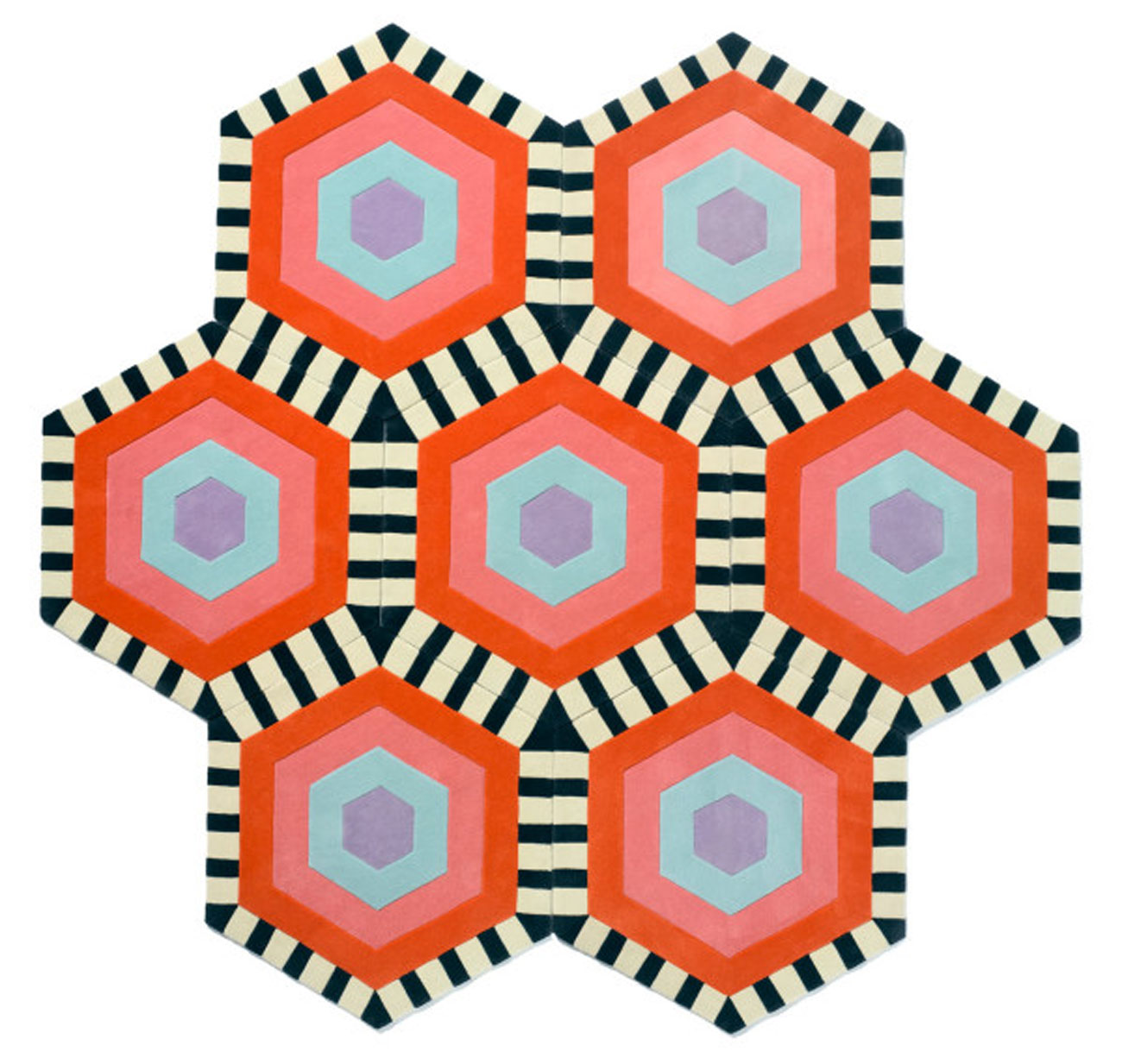 kinder ground modular carpet