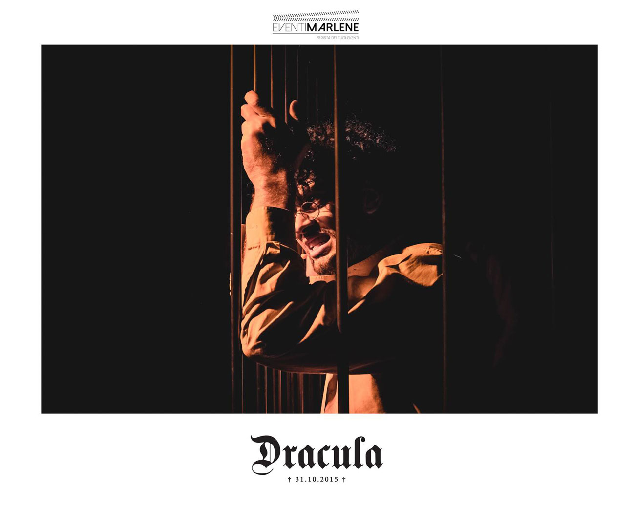 dracula-halloween-cage3