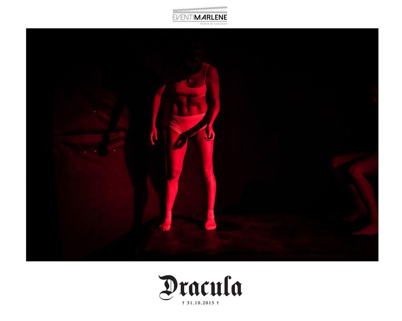 dracula-halloween-dancers1