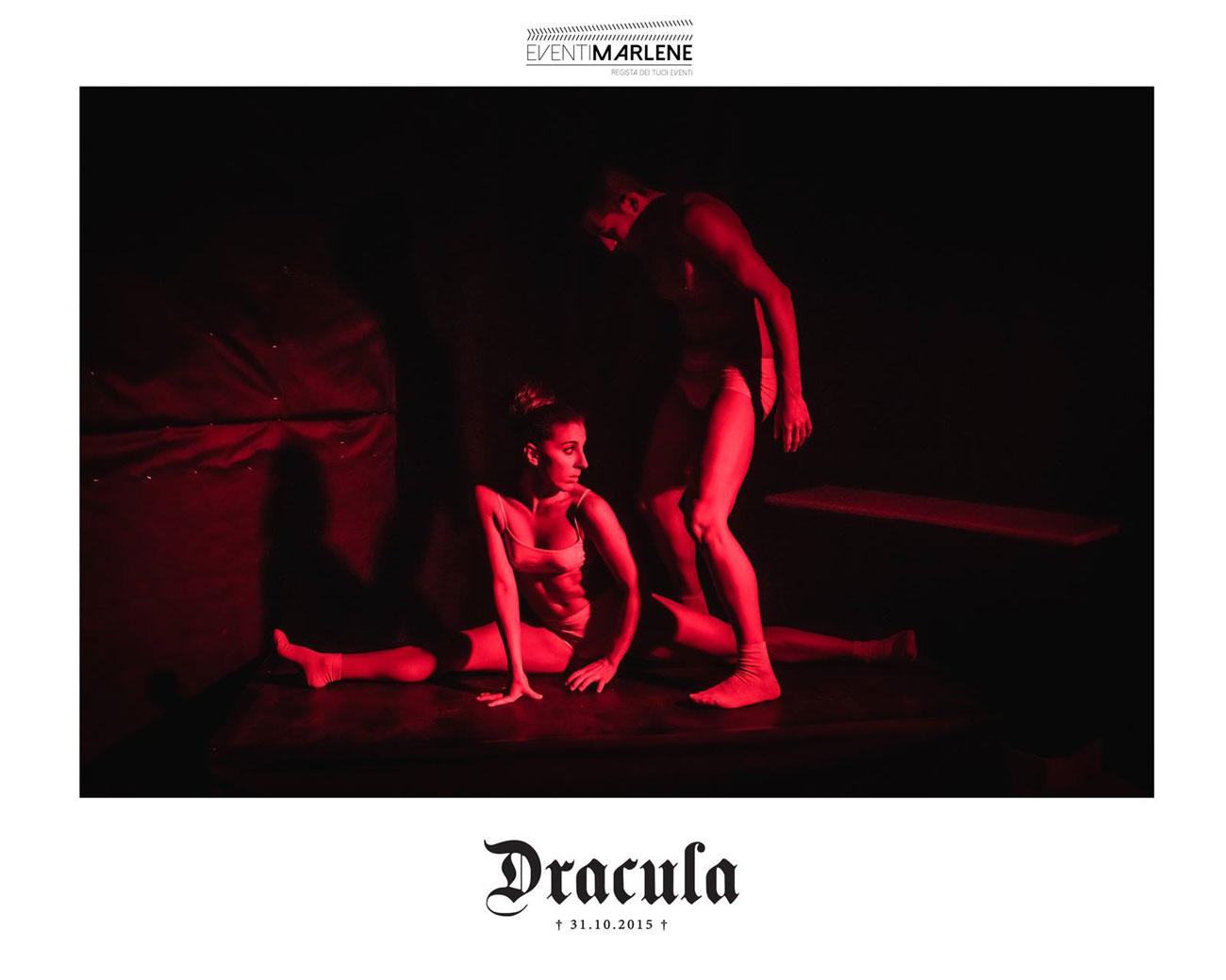 dracula-halloween-dancers4